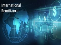 Best remittance companies