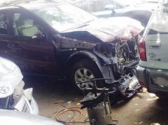 cost-of-clearing-accidented-cars
