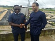 richest men in cross river state