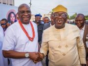 richest men in ekiti state