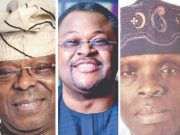 richest men in ogun state