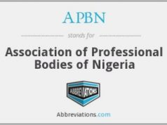 approved-professional-bodies-in-nigeria